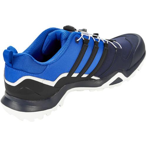 adidas TERREX Swift R2 - Chaussures Homme - bleu sur campz.fr !